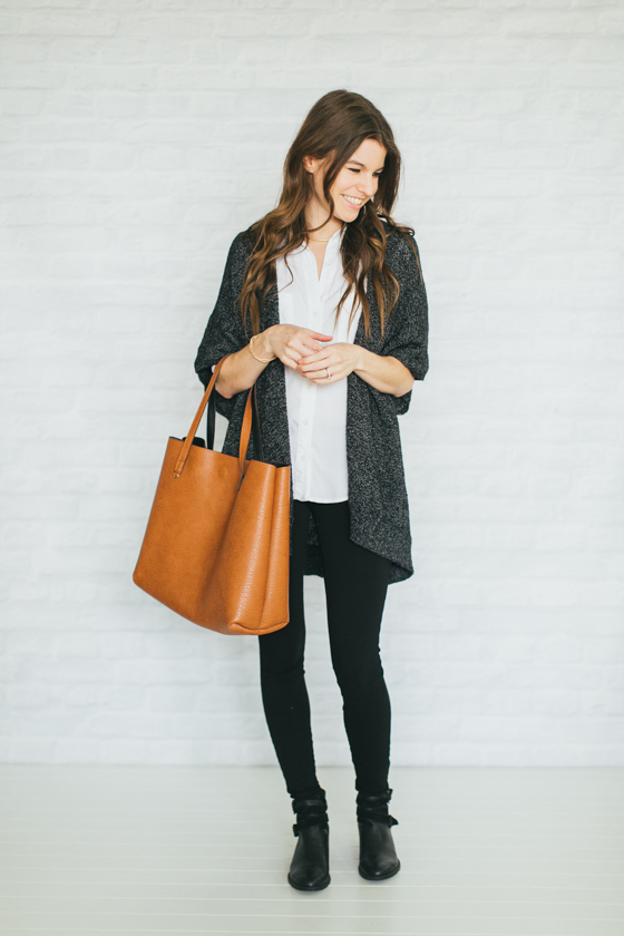 fall-outfits-49