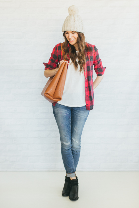 fall-outfits-52