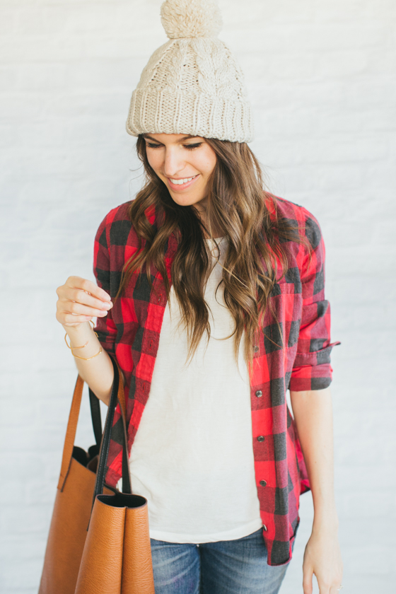 fall-outfits-56