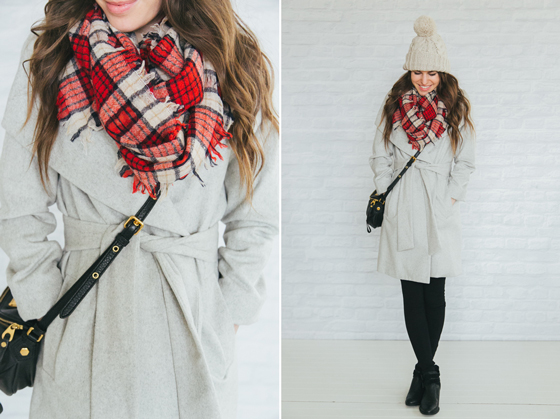how-to-wear-a-wrap-coat-7