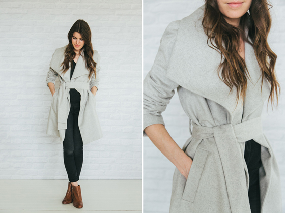 how-to-wear-a-wrap-coat-8