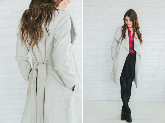how-to-wear-a-wrap-coat-9