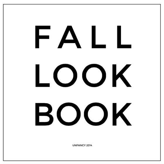 fall-lookbook