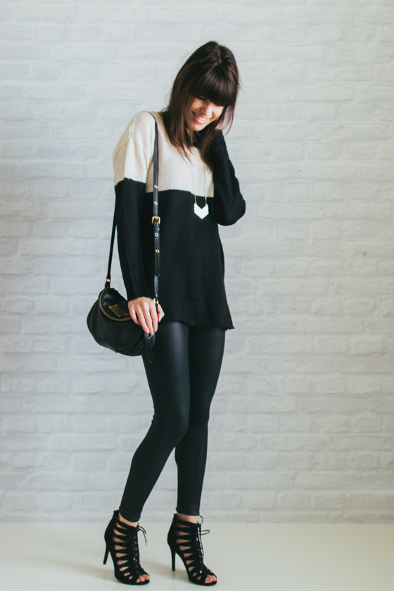 fall_outfits-405