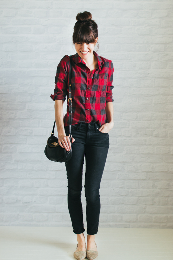 fall_outfits-410
