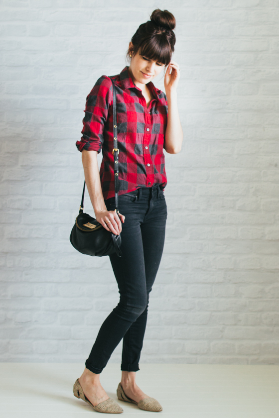 fall_outfits-414