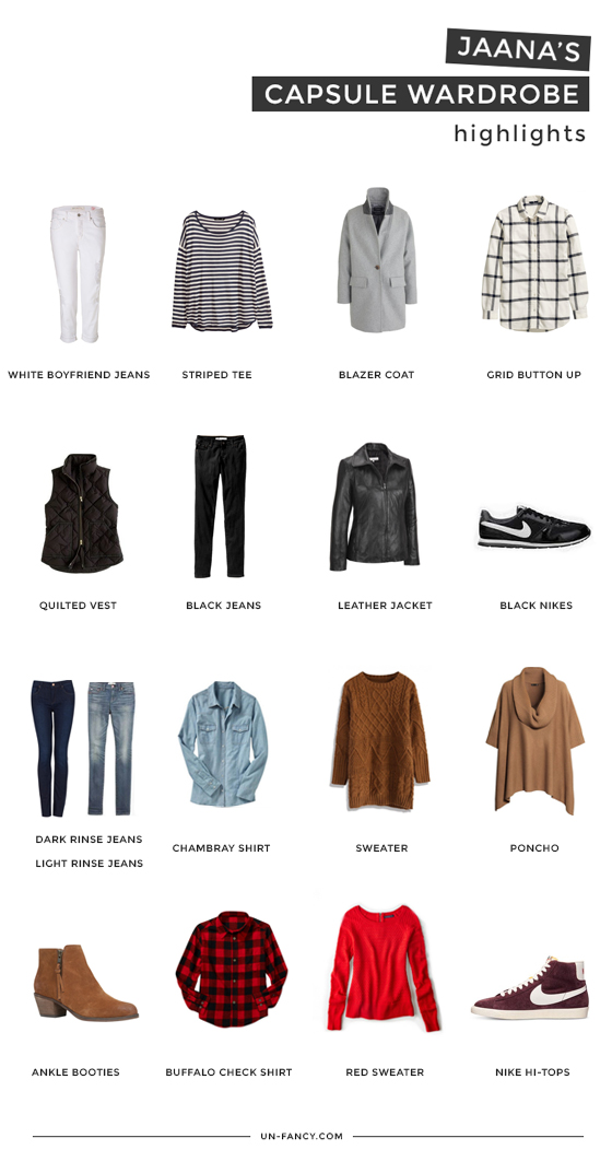 JAANA-winter-capsule-wardrobe