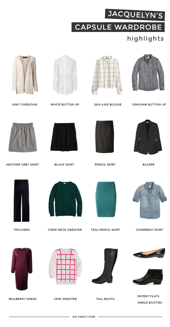 JAC-winter-capsule-wardrobe