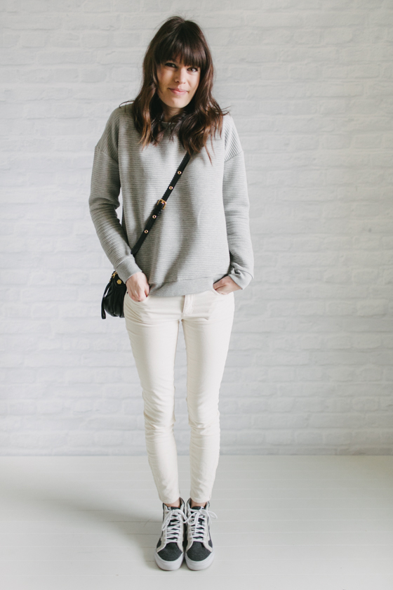 winter-outfits-117