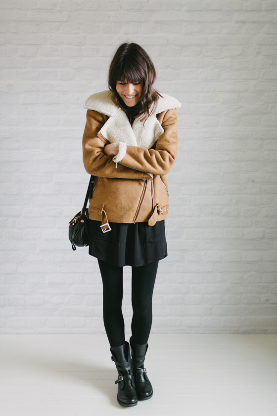 winter-outfits-121