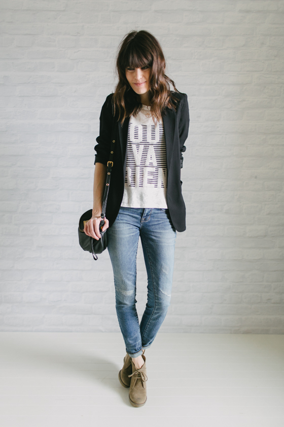 winter-outfits-129