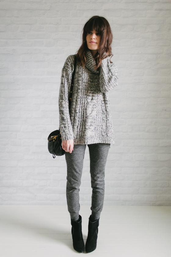winter-outfits-179