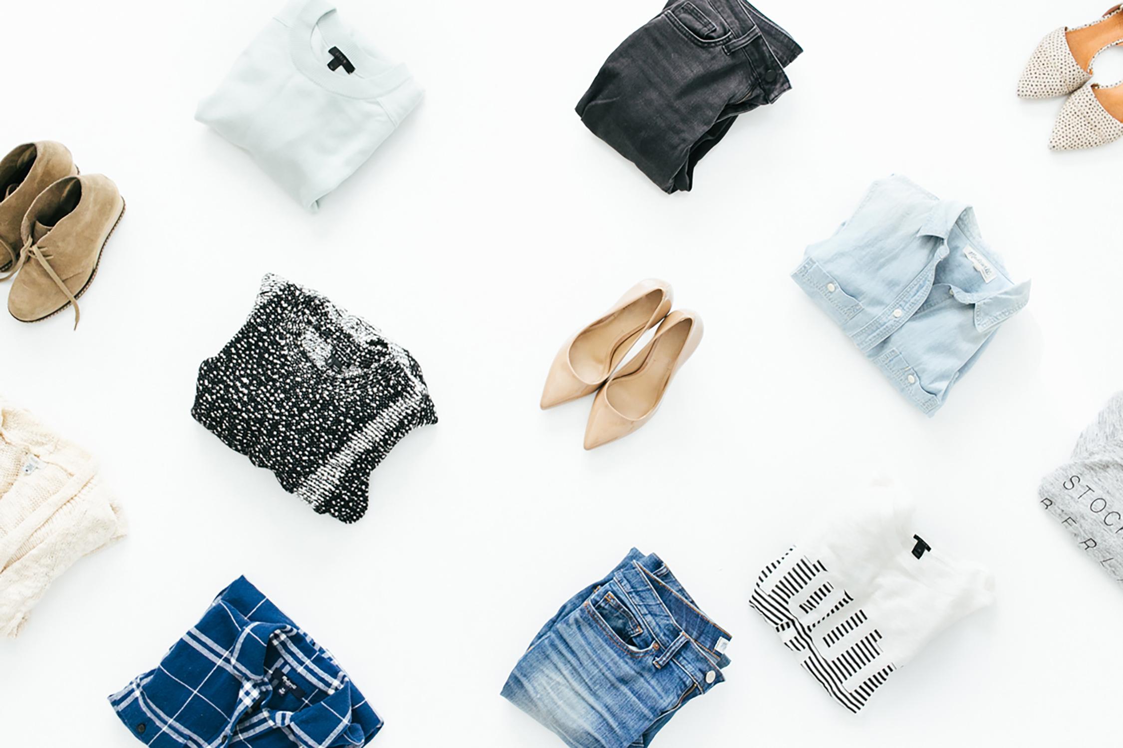 Fashion Guest Blog Post Blogger