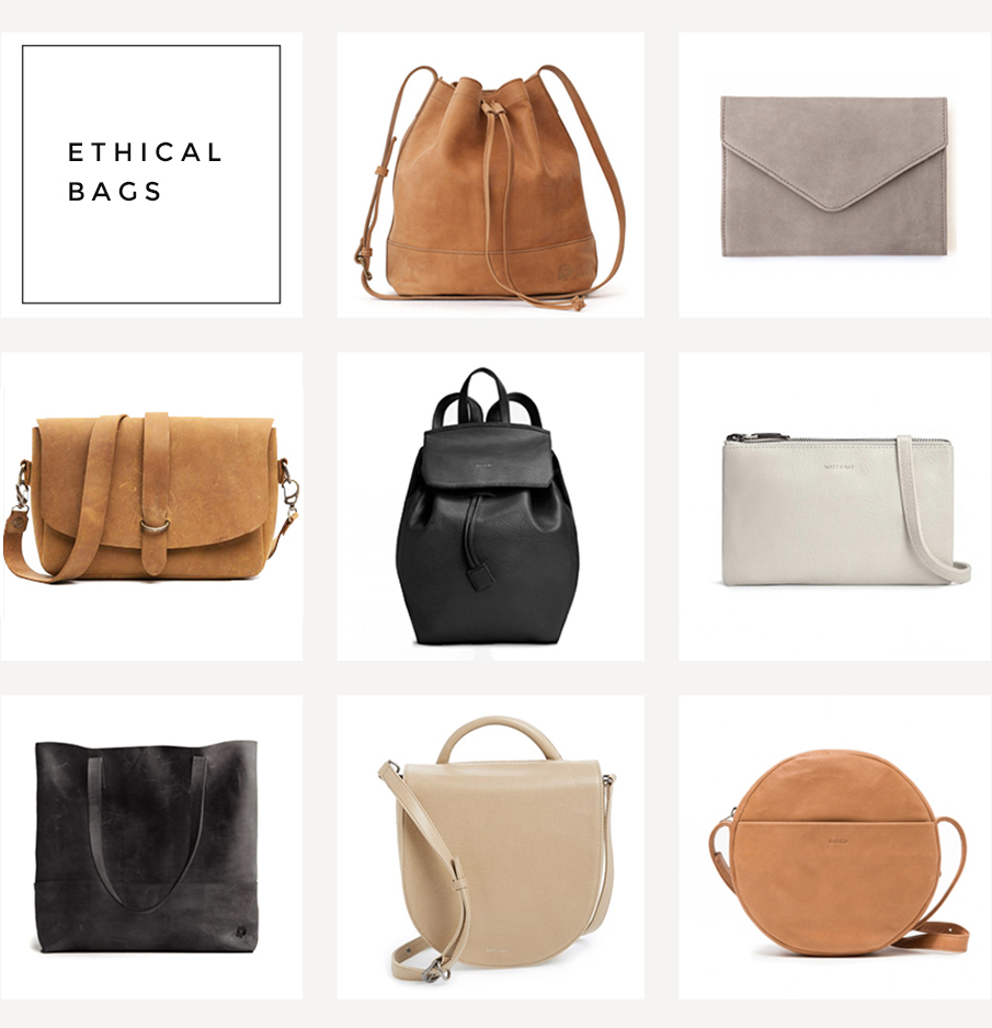 ethicalbags
