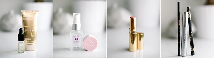 makeup-14 copy