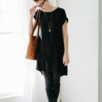 fall remix / outfit 7