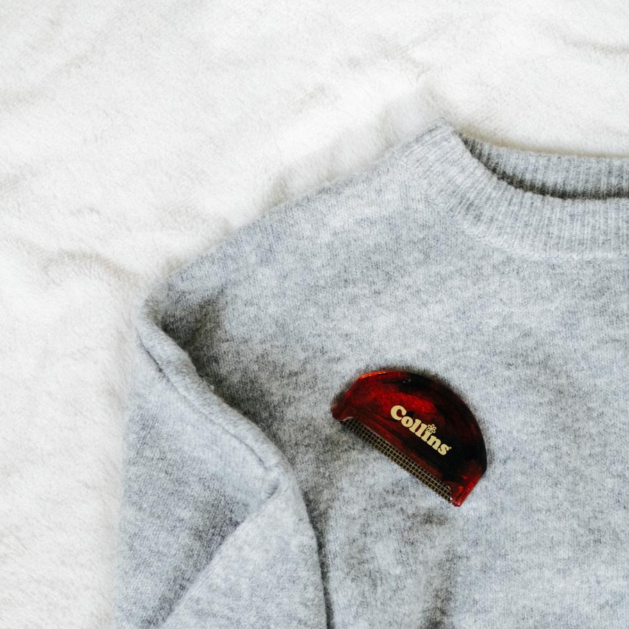 unfancy-6062
