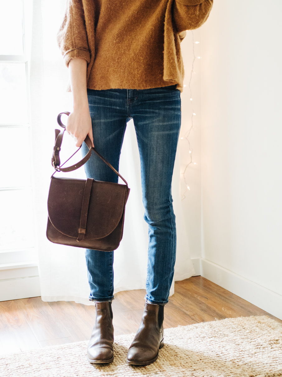 Winter 10 10 Outfit 10