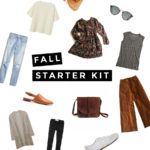 my fall starter kit